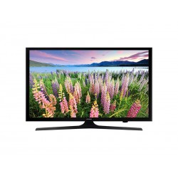 "Televisor LED de 55"" Samsung UN55J5300 FHD Smart TV"