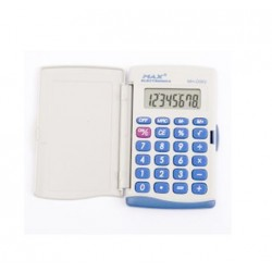 Calculadora MAX 8 Digitos MHD-063
