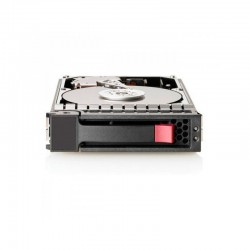 Disco Duro HP 450GB 12G SAS 3.5""