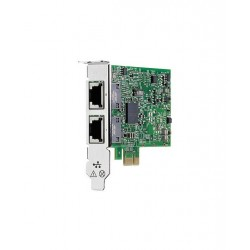 Tarjeta De Red HP HP Ethernet 1Gb 2P 332T Adptr