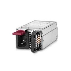 Fuente De Poder Redundante HP 800W/900W